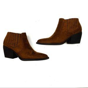 cd2bbeba020 Shoe Republic LA Shoes | Nwt Harrisonmetallic Reflective Chunky ...